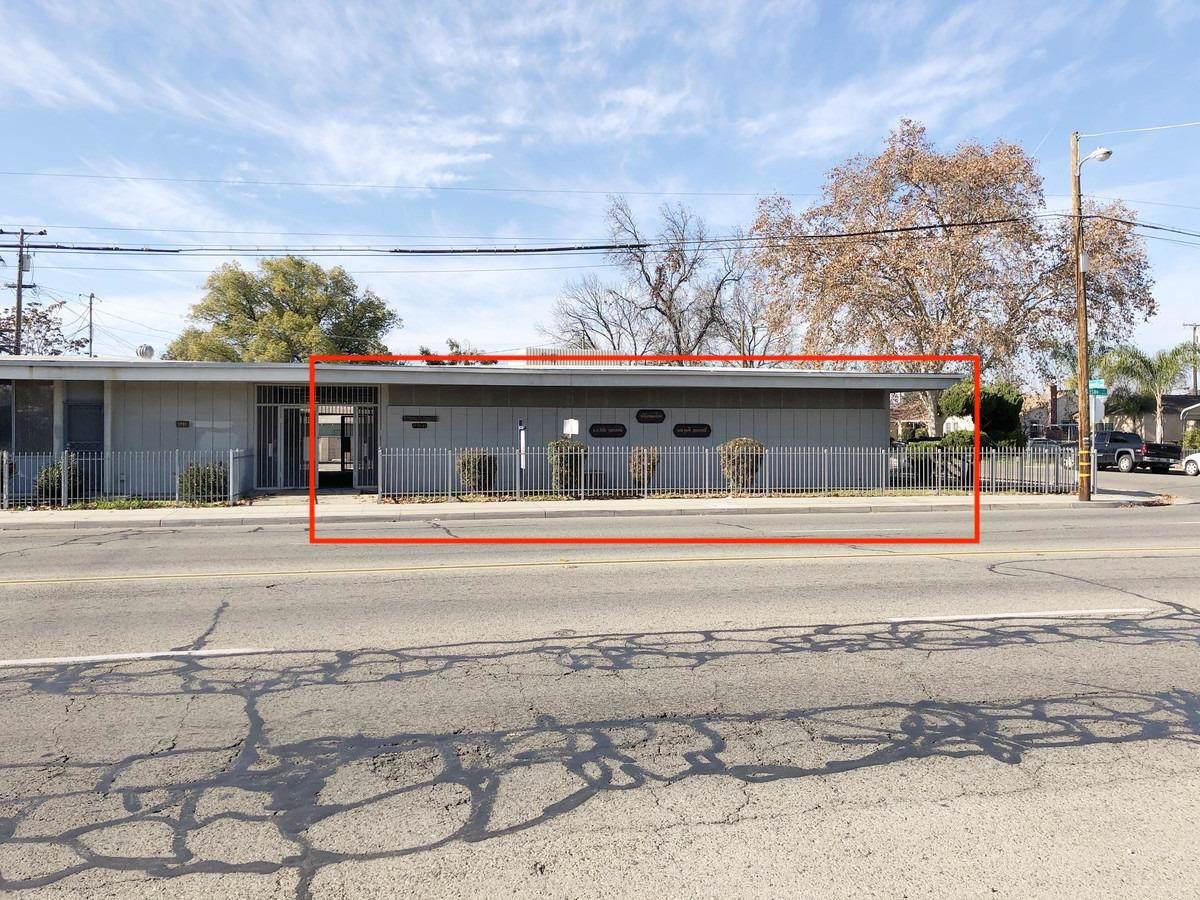 1735 Fresno Street - Photo 1