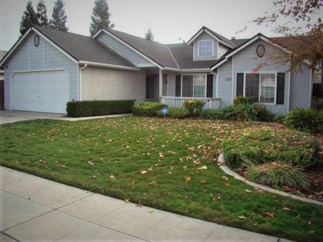 5769 W El Paso Avenue, Fresno, CA 93722 (#534355) :: Your Fresno Realtors   RE/MAX Gold