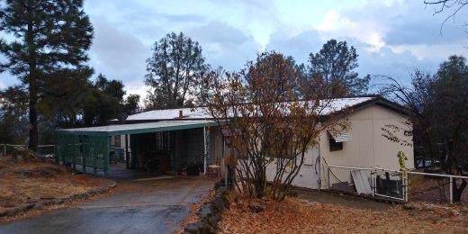 54106 Pine Tree Lane, North Fork, CA 93643 (#534365) :: Twiss Realty