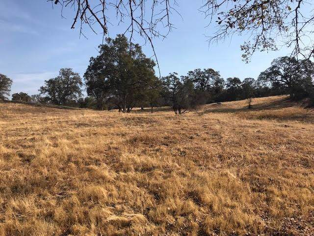 28733-43 Auberry Road, Prather, CA 93651 (#534384) :: Raymer Realty Group