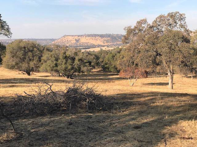 28733-40 Auberry Road, Prather, CA 93651 (#534407) :: FresYes Realty