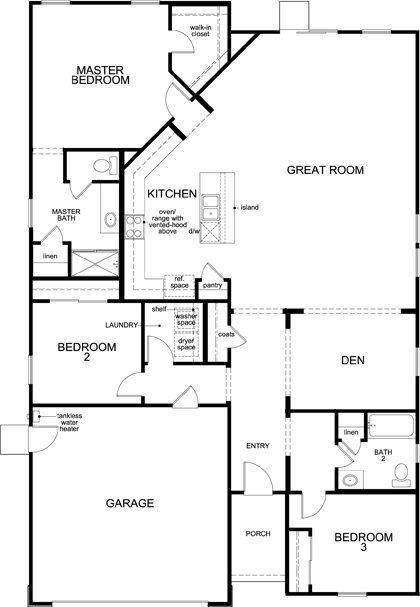 6924 E Woodward Avenue, Fresno, CA 93727 (#534478) :: Your Fresno Realtors | RE/MAX Gold