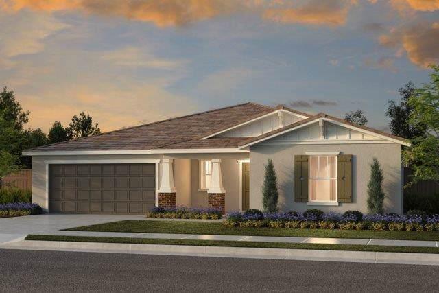6895 E Woodward Avenue, Fresno, CA 93727 (#534479) :: FresYes Realty