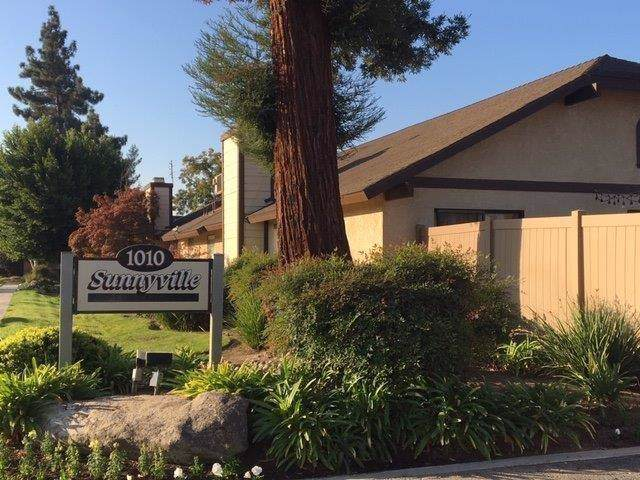 1010 S Clovis Avenue #108, Fresno, CA 93727 (#534519) :: FresYes Realty
