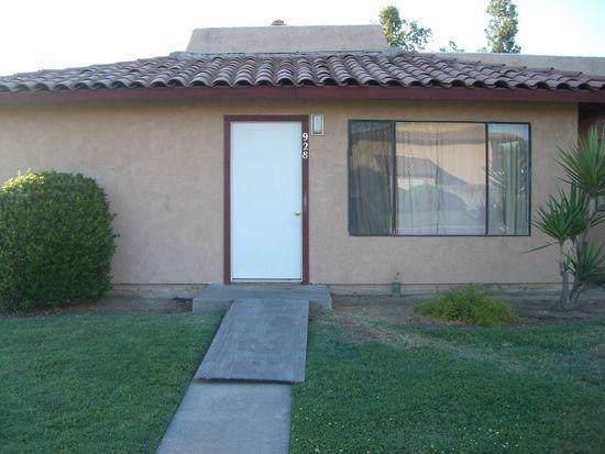 928 W Cameron Street, Hanford, CA 93230 (#534582) :: Your Fresno Realtors | RE/MAX Gold