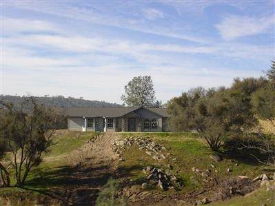 29166 Revis Road, Coarsegold, CA 93614 (#534589) :: FresYes Realty
