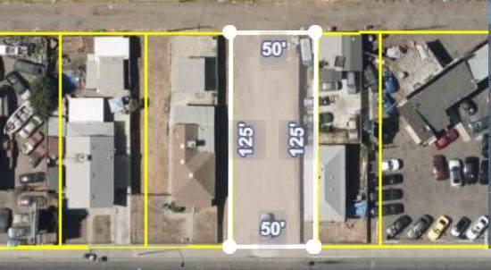 3333 E Tulare Street, Fresno, CA 93702 (#534644) :: FresYes Realty