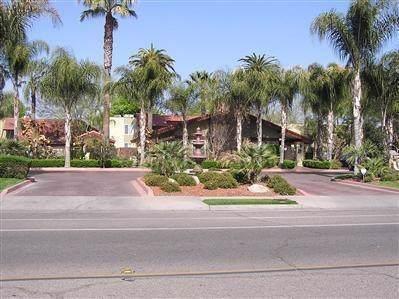 2881 Huntington Boulevard #128, Fresno, CA 93721 (#534841) :: Your Fresno Realty | RE/MAX Gold