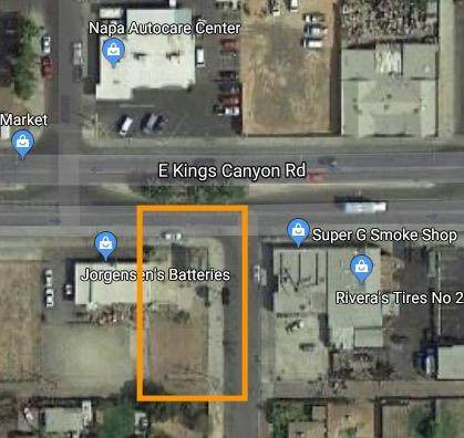 4746 E Kings Canyon Road, Fresno, CA 93702 (#535677) :: Realty Concepts