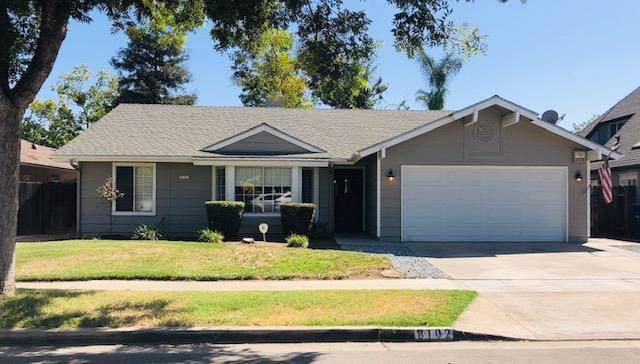 8102 N Angus Street, Fresno, CA 93720 (#535700) :: Your Fresno Realtors | RE/MAX Gold