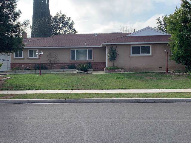 441 W Sample Avenue, Fresno, CA 93704 (#535891) :: Twiss Realty