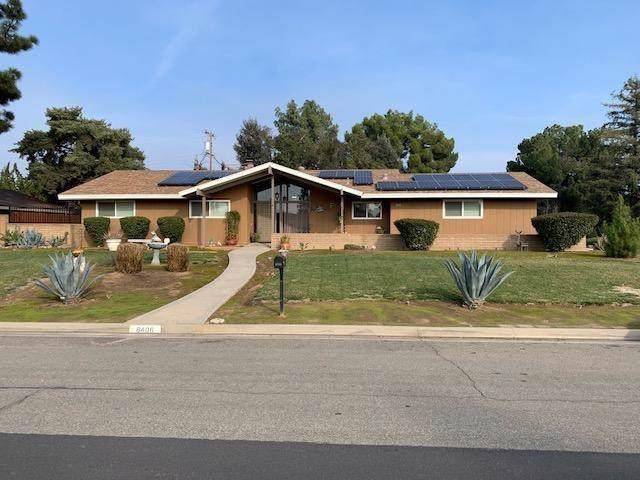 6406 E Liberty Avenue, Fresno, CA 93727 (#536316) :: FresYes Realty