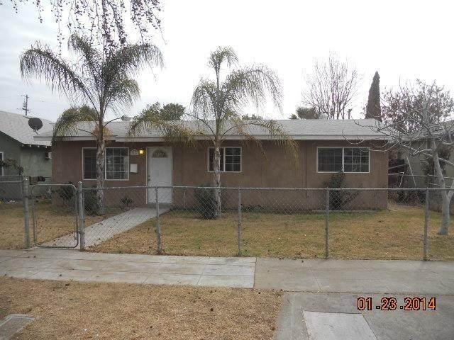 3814 E Liberty Avenue, Fresno, CA 93702 (#536571) :: Your Fresno Realty   RE/MAX Gold