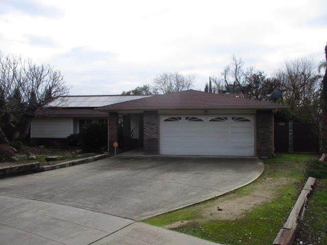 5456 E Mckenzie Avenue, Fresno, CA 93727 (#537469) :: Your Fresno Realty | RE/MAX Gold