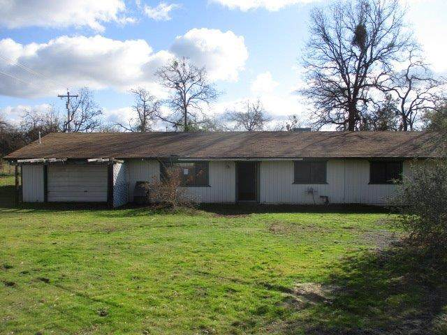 33860 Old River Road, Auberry, CA 93602 (#537582) :: Your Fresno Realty | RE/MAX Gold