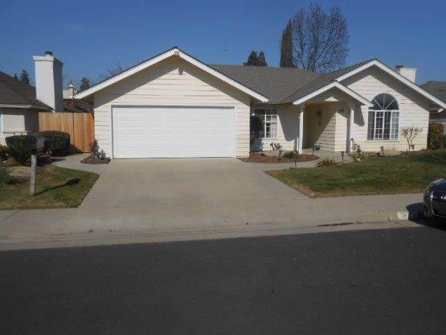 1485 Purvis Avenue, Clovis, CA 93611 (#537966) :: Realty Concepts
