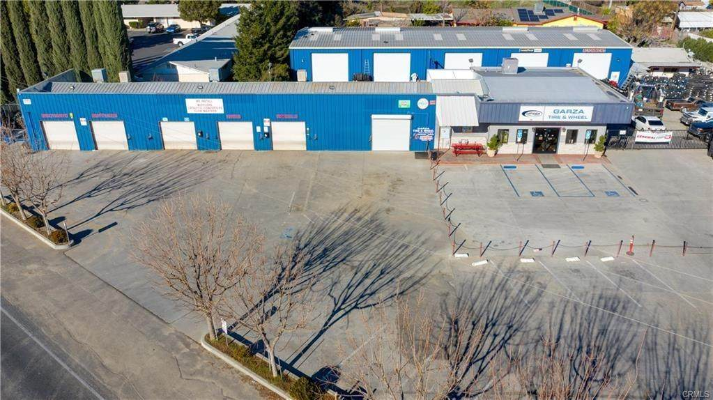 6886 Santa Fe Drive - Photo 1