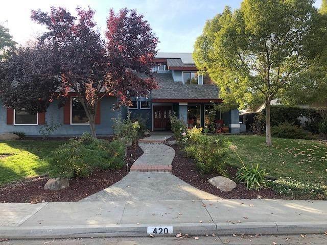 420 S Princeton Avenue, Coalinga, CA 93210 (#539061) :: FresYes Realty