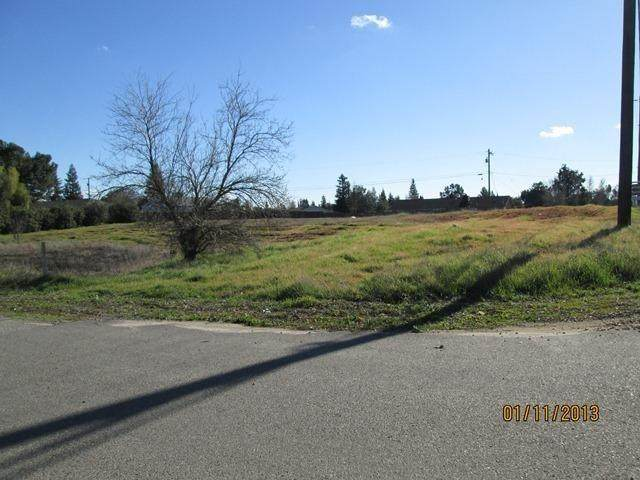 0 Address Not Published, Madera, CA 93636 (#539119) :: FresYes Realty
