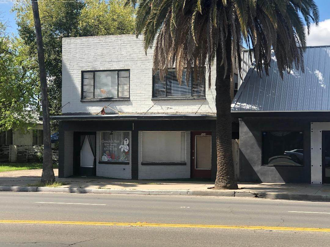 524 Robertson Boulevard - Photo 1