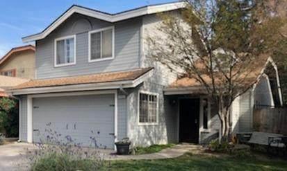 9962 N Canyon Creek, Fresno, CA 93730 (#539813) :: FresYes Realty