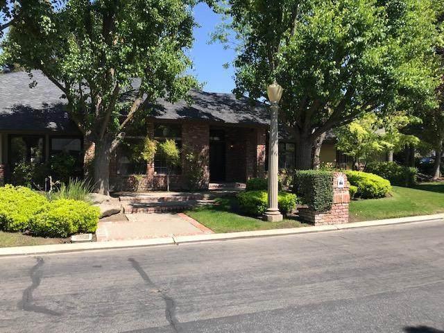 502 E Mariners Circle, Fresno, CA 93730 (#539889) :: FresYes Realty