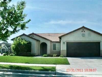 5188 E Liberty Avenue, Fresno, CA 93727 (#540130) :: Raymer Realty Group