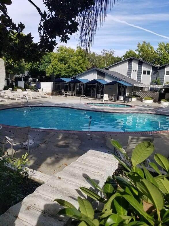 9085 Alcosta #337, San Ramon, CA 94583 (#540178) :: Your Fresno Realty | RE/MAX Gold
