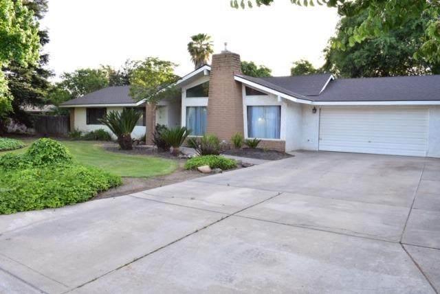 18700 Midland Way, Madera, CA 93638 (#542156) :: Raymer Realty Group