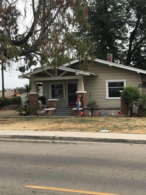 696 Kern Street - Photo 1