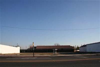 0 Robertson Boulevard - Photo 1
