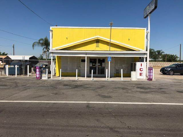 16025 S Fowler Avenue, Selma, CA 93662 (#543928) :: Your Fresno Realty | RE/MAX Gold