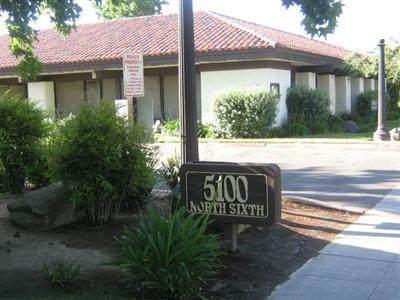 5100 6th Street - Photo 1