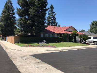 1096 Temperance Avenue, Clovis, CA 93611 (#544048) :: Realty Concepts