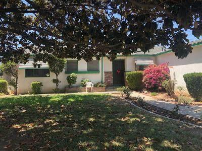 1255 N Adler Avenue, Fresno, CA 93727 (#544124) :: Dehlan Group