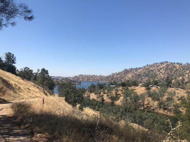 0 Hidden Lake Boulevard - Photo 1