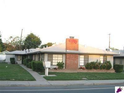 2126 N 1st Street, Fresno, CA 93703 (#545301) :: Dehlan Group