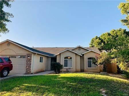 5398 W Robinson Avenue, Fresno, CA 93722 (#546375) :: FresYes Realty