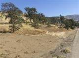 0 Squaw Valley Road - Photo 1