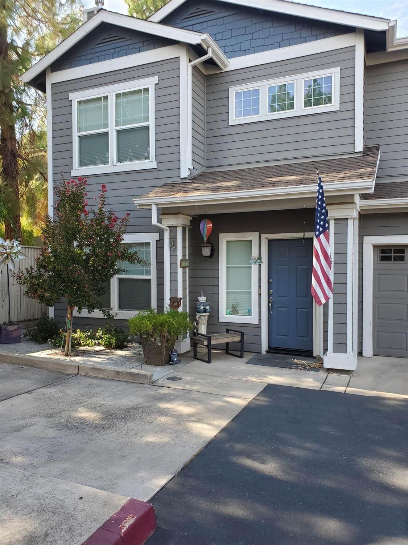 4201 San Jeronimo Terrace - Photo 1