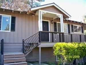 41900 Crass Drive, Oakhurst, CA 93644 (#548257) :: Raymer Realty Group