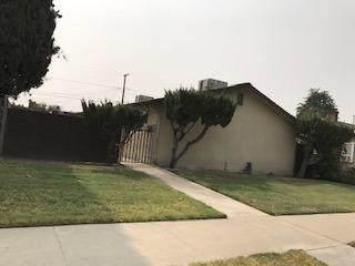 411-413 W Elm Street, Hanford, CA 93230 (#548274) :: FresYes Realty