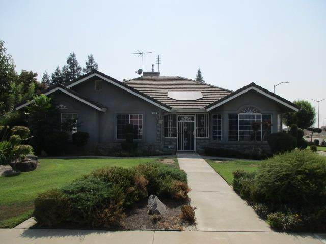 613 Citrus Avenue, Fowler, CA 93625 (#548287) :: Raymer Realty Group