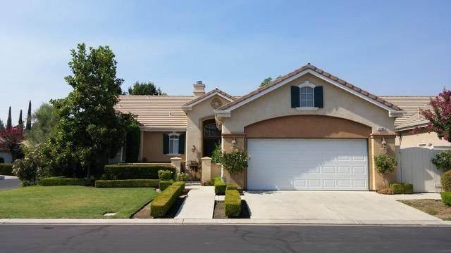 2168 W Via Delfini, Fresno, CA 93711 (#548366) :: Realty Concepts