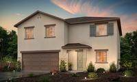 1621 Palmer Avenue, Dinuba, CA 93618 (#548382) :: Raymer Realty Group