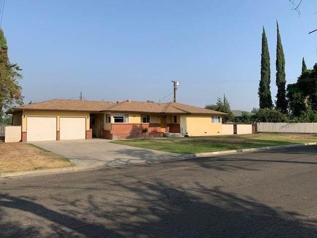 2323 N Jackson, Fresno, CA 93703 (#548385) :: Raymer Realty Group