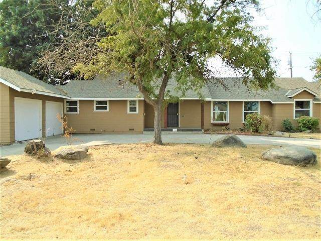 1375 Evergreen Street, Selma, CA 93662 (#548602) :: Raymer Realty Group