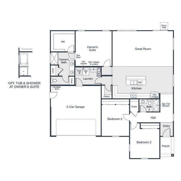 1639 Palmer Avenue, Dinuba, CA 93618 (#548659) :: Raymer Realty Group