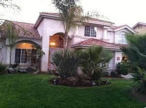 1839 E Cole Avenue, Fresno, CA 93720 (#548773) :: FresYes Realty
