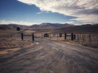 0 Little Panoche Road, Los Banos, CA 93635 (#548847) :: FresYes Realty